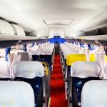 Ônibus G7 DD - Interno superior_Bancada_1